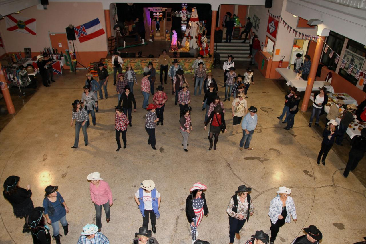 fête de la  country le 09 02 13 034