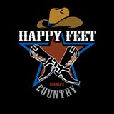 HAPPY FEET COUNTRY