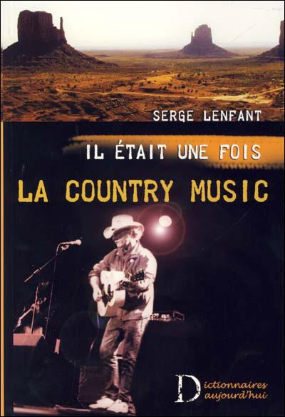 histoire-20musique-20country.jpg