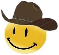 smiley-country-1-1.jpg